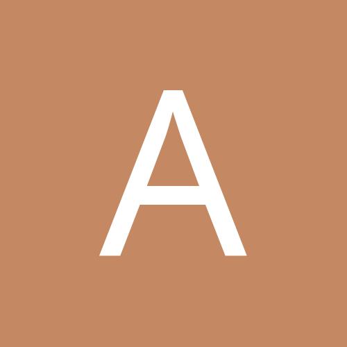 asgeist