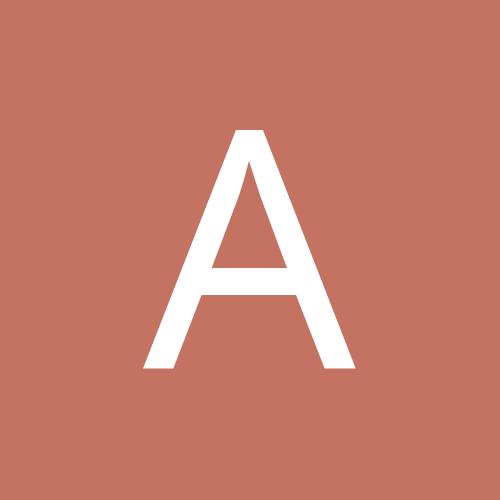 Agatha B. Android