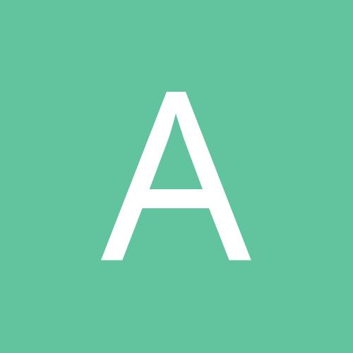 Arella