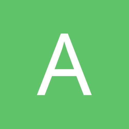 Aponia