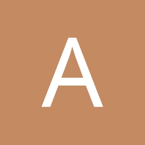 alhbooks