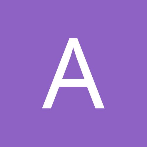 Arianwen07