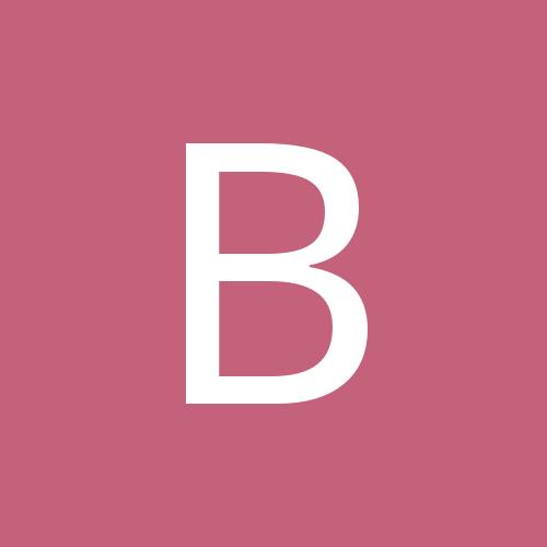 briteyes