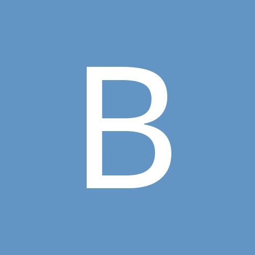 BlueSage