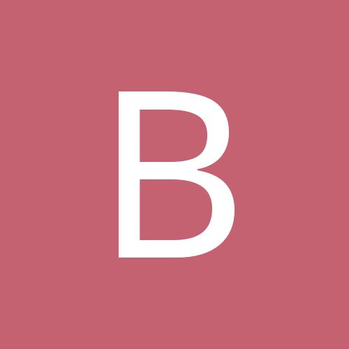 BitObsessive