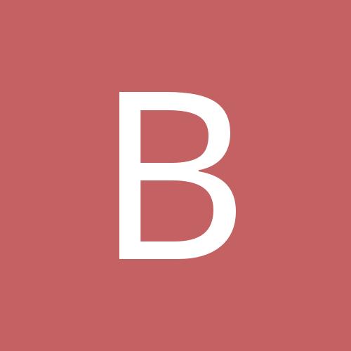 brittleigh