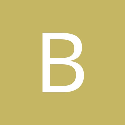 Brittanygrace