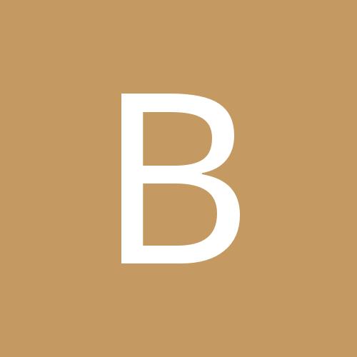biocarolyn