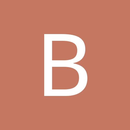 balleluia