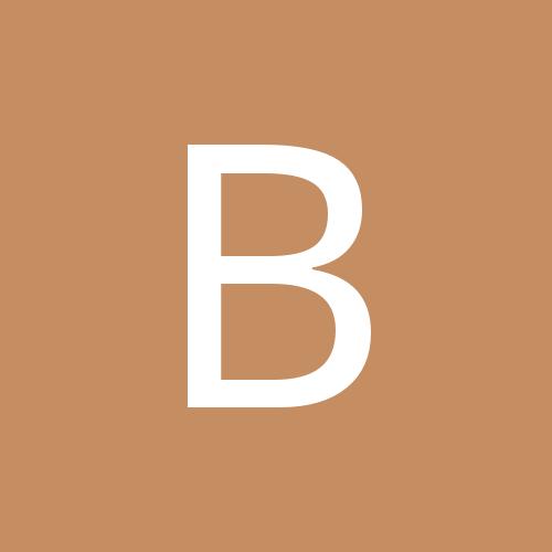 bardic_lady