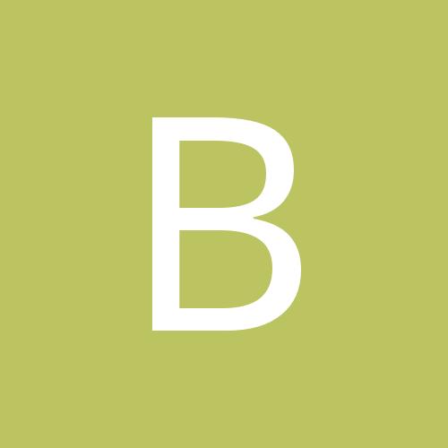 bonibaru