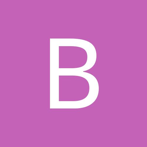 baitedbreath