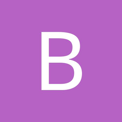 britton522
