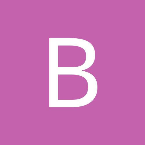 bergamot_bliss
