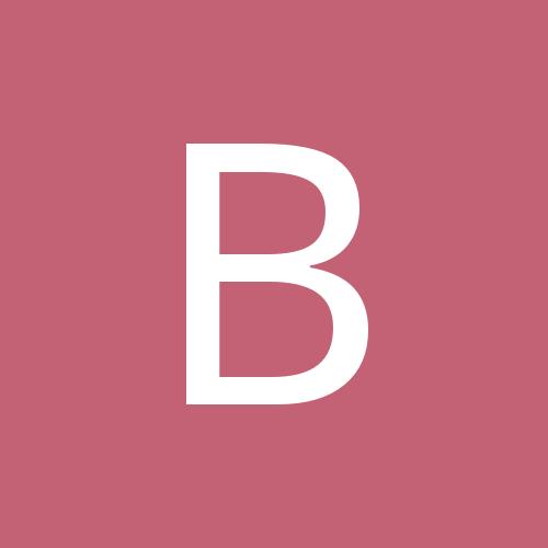 brownbat