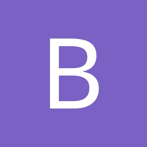 bpalblogger