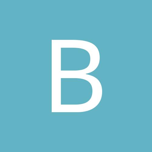 bettybaker