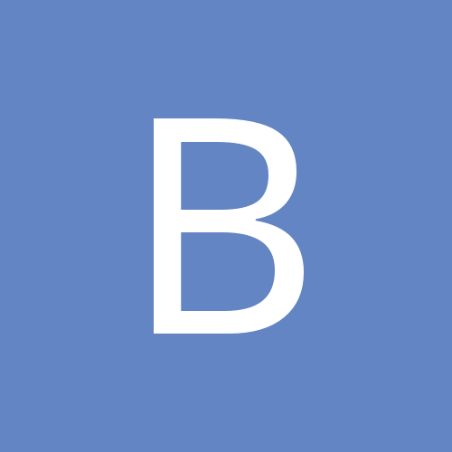 biernaise