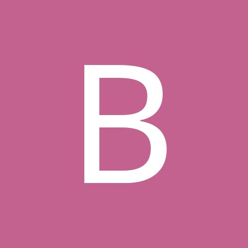 Briarose