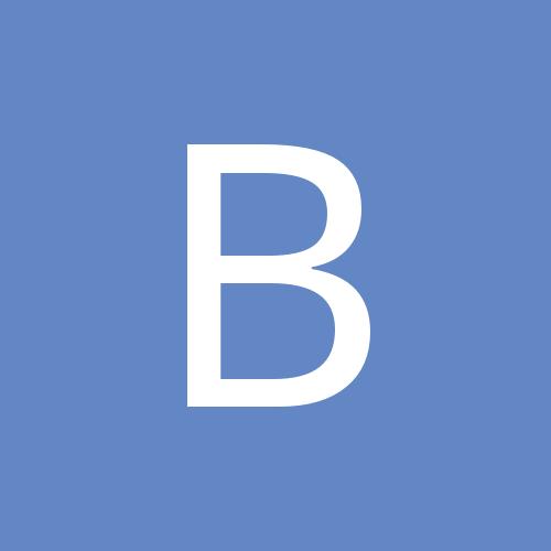BlueberryPie