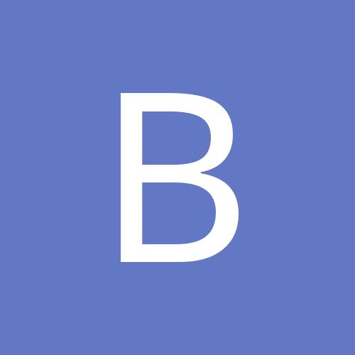 bubastis