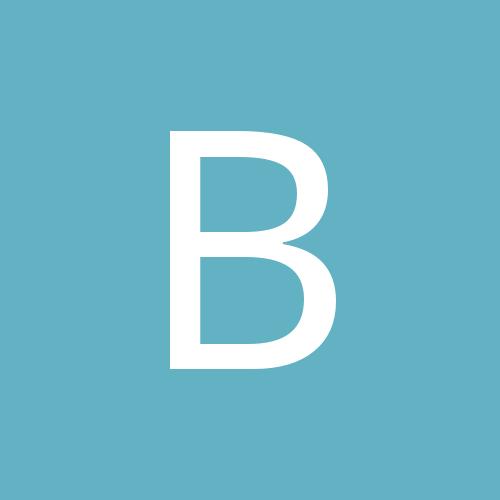 bruisepristine
