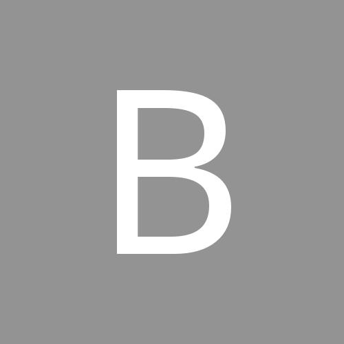 bio_knit_kitty