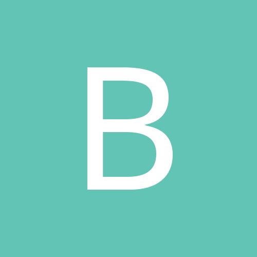 blueberri