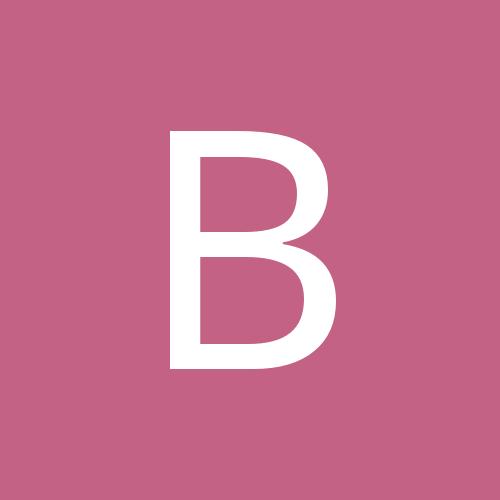 Batbrenne