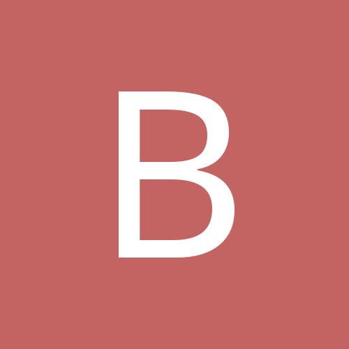 beanfisher