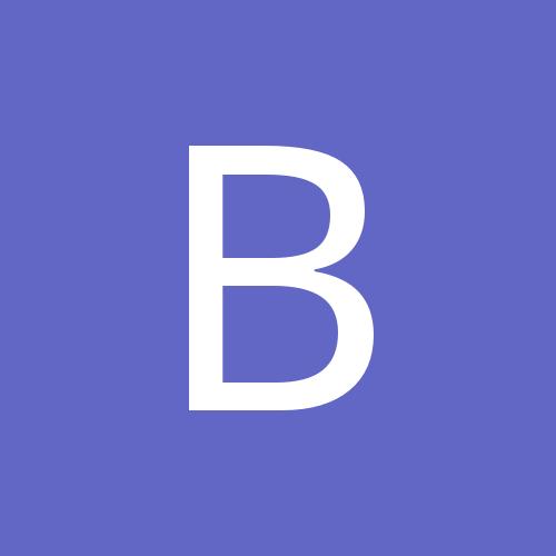 bluecanarykit