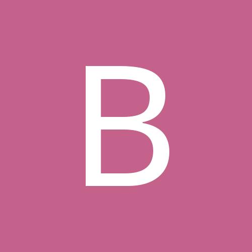 BCgirl