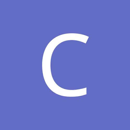 Cowicorn