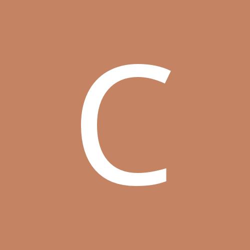 claresauntie