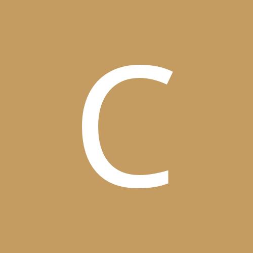 carrickfergus