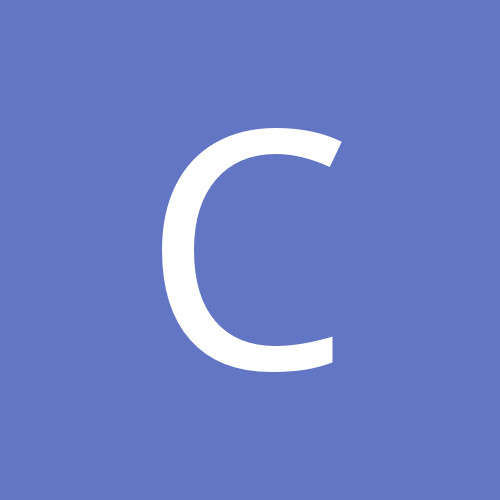 carolinachiquita