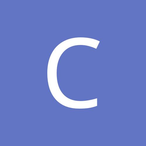 clementlau