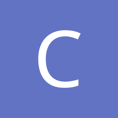 Cybele66