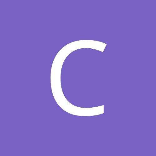 cynroux