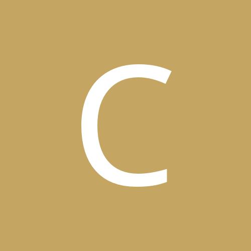 chicorymist