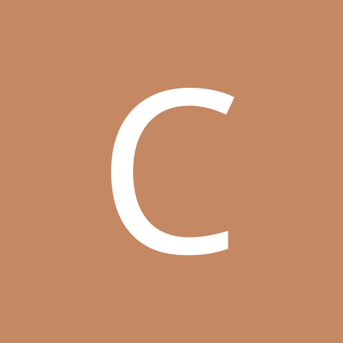 cuervosueno