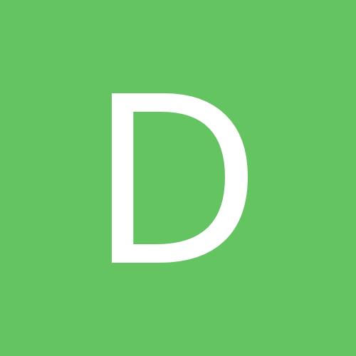 daiconharuko