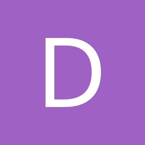 Dracoo9