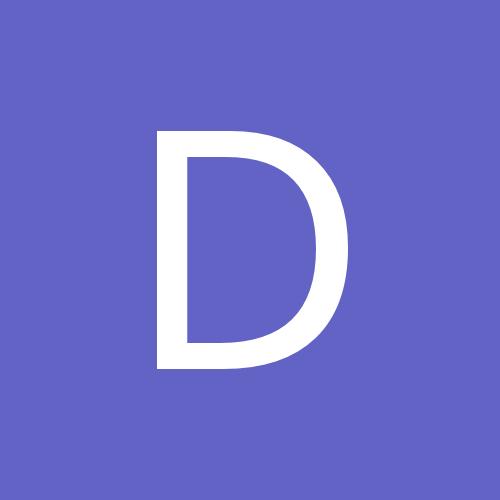 Dandizette