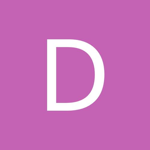 dinaofdoom