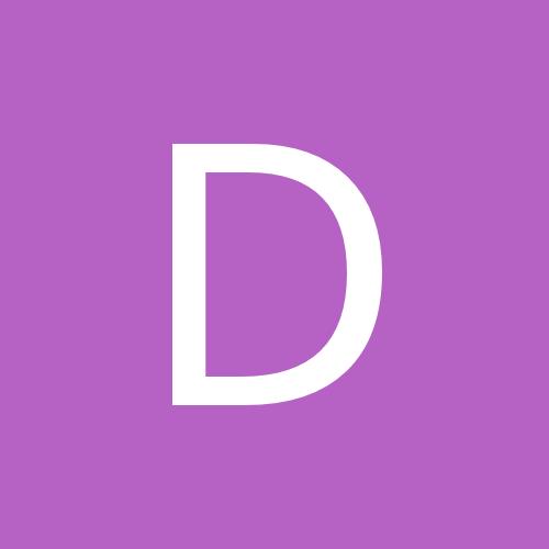 drworm