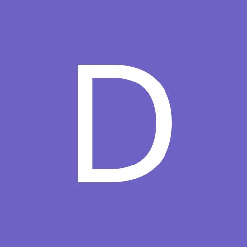 donnatron