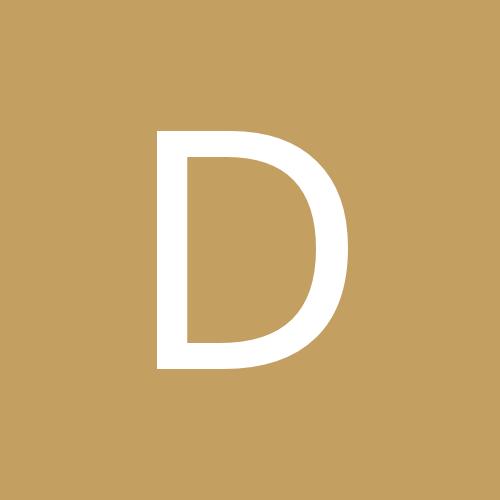Dybael