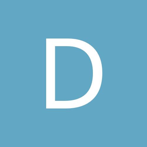 darharper
