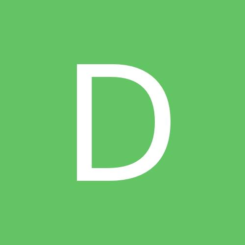 donsixgun